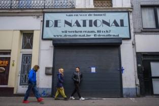 Bezieler buurtcinema riskeert twee jaar cel voor gesjoemel met subsidies