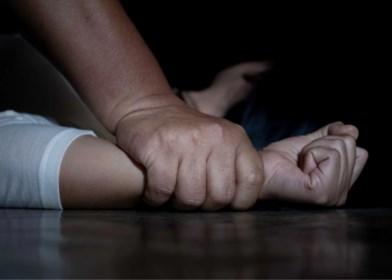 """Niet naar de gevangenis na verkrachting op toilet: """"Onbezonnen, maar niet louter crimineel gedrag"""""""