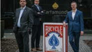 Cartamundi bekroond met Family Business Award