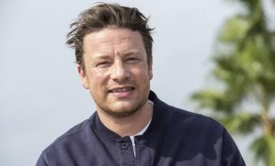 Jamie Oliver choqueert fans met zijn 'geheime ingrediënt'