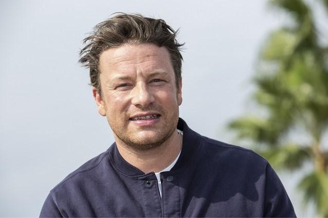 """Jamie Oliver onthult 'geheime ingrediënt' waarmee hij zijn pizza naar hoger niveau tilt: """"Match made in heaven"""""""