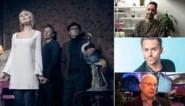 """Kenners over lied waarmee Hooverphonic naar Eurosong trekt: """"Misschien geen slecht idee om Alex Callier te onthoofden"""""""