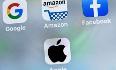 Britse mededingingsautoriteit opent onderzoek naar App Store van Apple