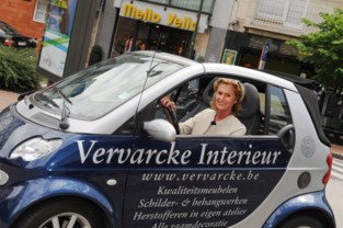 Schepencollege krijgt vorm na overlijden burgemeester Lippens: nieuwe schepen en bevoegdheden herverdeeld