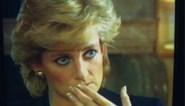 Politie start geen onderzoek naar ophefmakend interview met prinses Diana