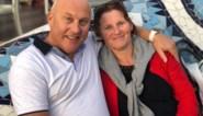"""Kerngezonde Joris (59) werd zwaar getroffen door corona, maar krijgt geen nieuwe longen omdat hij te oud is: """"Dit is mensonwaardig"""""""