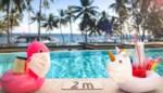 Nu al een reis boeken voor de zomervakantie: goed idee? En wat als ik plots niet meer binnen mag op mijn bestemming?