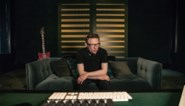 Hooverphonic gaat naar Songfestival met 'The wrong place': beluister het nummer hier
