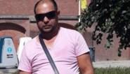 De commissaris ging uit moorden: voor het eerst in decennia hoge politieofficier voor hof van assisen