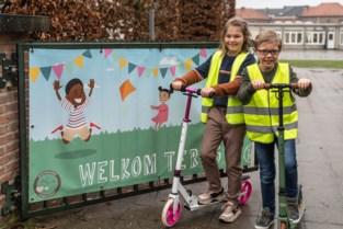 Sint-Truiden gaat voor veiligere schoolroutes met Route2School
