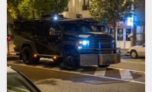 """Antwerps burgemeester De Wever verlengt Operatie Nachtwacht na zes maanden: """"Blijft nut bewijzen"""""""