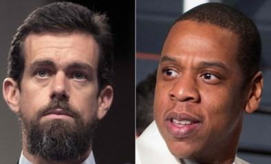 Square neemt muziekstreamingplatform van Jay-Z over