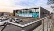 Aangepast parkeerbeleid aan Europahal voor vlotte doorstroom naar vaccinatiecentrum