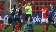 Hoe en waarom Pro League besliste over geen VAR in kwartfinale Standard-Club Brugge