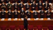 """China neemt Hongkong in wurggreep met aanpassing kiessysteem: """"We moeten hen voor eens en voor altijd uitschakelen'"""