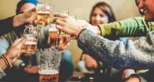 Werkstraf voor studenten na pintje in gemeenschappelijke keuken van kot
