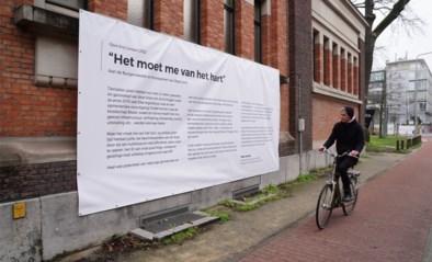 """Horecaondernemer Peter luidt alarmbel: """"Laat de stad een stad zijn, inclusief wagens en tumult"""""""