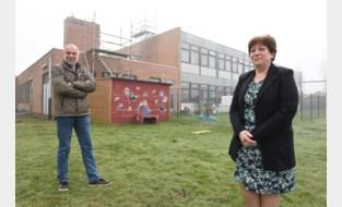 """Basisschool Arnoldus ondergaat grootste renovatie ooit: """"Dit zijn de klassen van de toekomst"""""""