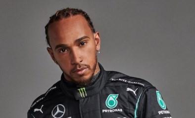 Lewis Hamilton en manager vlak voor begin F1-seizoen uit elkaar