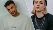 Gents modelabel en Jitske Van de Veire doen oproep om 'lief te zijn'