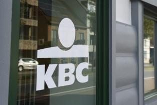 Werkstraf voor Mechelaar die loonbrief vervalst om lening te krijgen