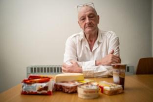 Ook Zonder Honger naar Bed-groepen van Maasmechelen en Sint-Truiden zetten activiteiten even stop