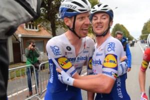 """Tim Declercq kent verstoorde voorbereiding: """"Met slechts één competitiedag naar Omloop"""""""