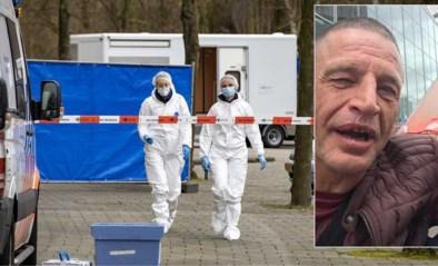 Talloze gevechten overleefd, maar er stond intussen ook 100.000 euro op zijn hoofd: een van de meest gevreesde hooligans van Nederland op straat geliquideerd