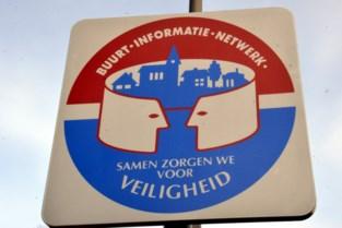 Ook Itterbeek heeft nu eigen buurtinformatienetwerk<BR />