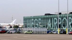 Liege Airport mikt op 7.000 nieuwe banen tegen 2040
