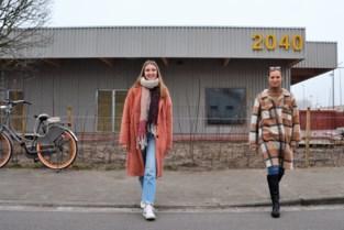 Nieuw jeugdhuis heeft twee namen, jeugd kiest voluit 'Polderkot'