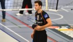 Seppe Van Hoyweghen (Lindemans Aalst): ''Tegen Achel revanche nemen voor competitienederlaag''