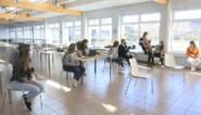 Examenresultaten aan PXL vallen mee ondanks de coronabeperkingen