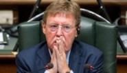 Vlaamse regering draagt Siegfried Bracke voor als bestuurslid VAF