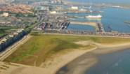 """Steeds meer klachten over geluid- en lichthinder door Zeebrugse haven: """"Ook de avondklok speelt een rol"""""""