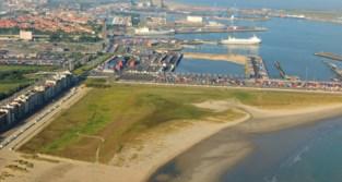 """Steeds meer klachten over geluids- en lichthinder door Zeebrugse haven: """"Ook de avondklok speelt een rol"""""""
