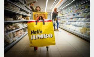 Supermarkt Alvo wordt vestiging van Jumbo na pensioen zaakvoerder