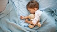 Nieuwe studie linkt onregelmatige bedtijd bij kinderen aan hoger BMI