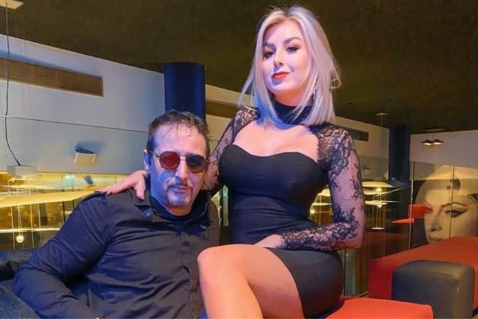 Pornokoning Dennis Black Magic opnieuw achter de tralies na belastende verklaringen van vrouwen en meisjes