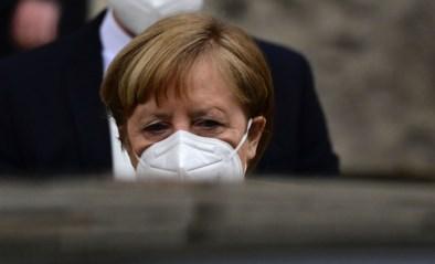 """Na lang treuzelen heeft Duitsland stappenplan voor versoepelingen klaar: """"Hoe kan Aldi efficiënter zijn dan de overheid?"""""""