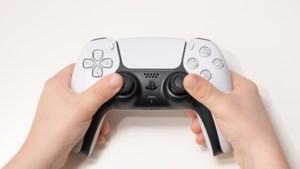 Amper vier maanden oud en nu al kapot: joysticks op nieuwe PS5-controllers slaan op hol door minderwaardige onderdelen