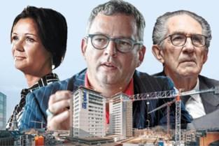 Het Havana aan de Demer: hoe de topman van De Voorzorg de postjes en de centen kon verdelen in Limburg
