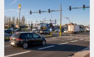 """Architect heeft eigen visie op A12: """"Leg in Boom, Aartselaar en Wilrijk een tunnel"""""""