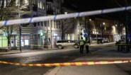 Verdachte van steekpartij in Zweden in voorlopige hechtenis
