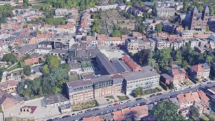 Nieuwe Nederlandstalige secundaire school gepland