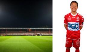 """KV Kortrijk krijgt stroom van haatberichten uit Maleisië: """"Homohaat van de ergste soort"""""""