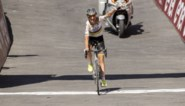 Annemiek van Vleuten gaat voor hattrick in Strade Bianche voor vrouwen
