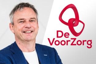 Drie van de vijf verdachten De Voorzorg Limburg maand langer in de cel