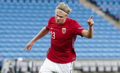 Boycot neemt serieuze vormen aan: Noorwegen ondanks gouden lichting met Erling Haaland niet naar WK 2022 in Qatar?