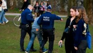 Corona schudt criminaliteitscijfers door elkaar